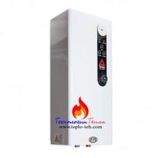 Электрический котел Tenko Стандарт 15 (380 В)